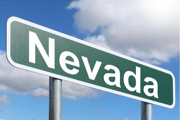 Barrick Newmont Complete Nevada Joint Venture Kitco News