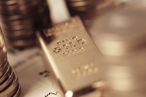 Gold To Trend Higher On Recession Fears During Summer-Fall Period — Orchid Research