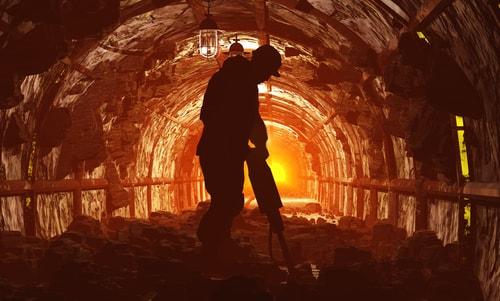 Pakistan Slapped With A $6 Billion Fine In Mining Case