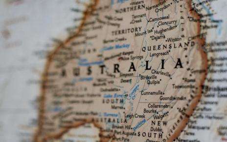 99% Drop In Diamond Production Forecast For Australia - GlobalData