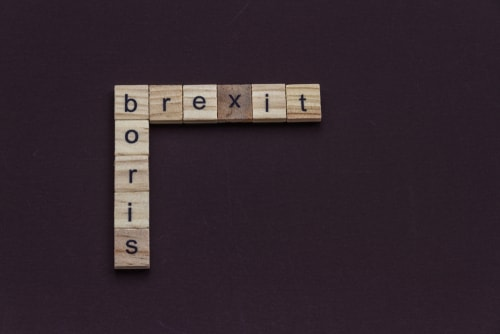 Brexit With Boris: Can Gold Soar On Renewed Turbulence?