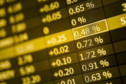 'Quantitative Failure' Gives Gold A Chance At $2,000, Says BofAML