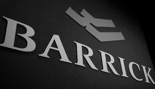 Barrick Gold sells 50% stake in Aussie mine for $750 million