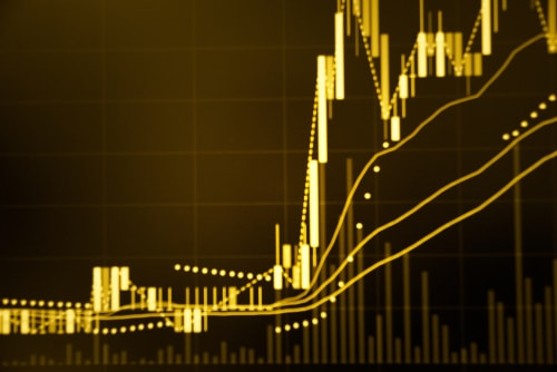 Gold as stock market hedge: Look at long-call strategies, says Bloomberg Intelligence