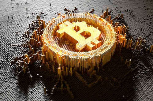 Is bitcoin about to tank? Self-declared bitcoin creator ordered to pay $4bn to ex-partner