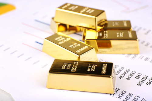 Elevated gold prices are not built to last – Natixis