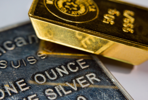 Find value in other precious metals as gold prices consolidate - Aberdeen Standard Investments 1