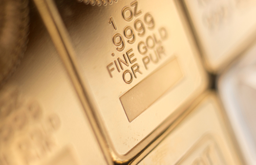 LBMA delegates see gold prices pushing past $1,650 an ounce next year 1
