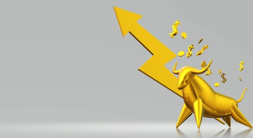 How to maximize your gains during a gold price rally