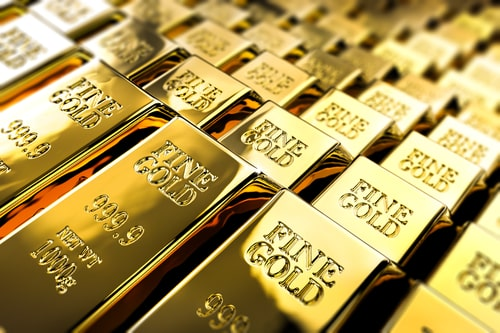 London's value of gold and silver vault holdings see record highs in August — LBMA