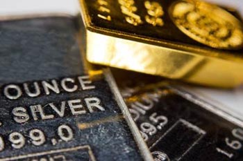 Commerzbank: Loose monetary policy to lift gold in 2020 1