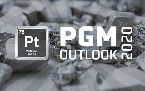 Full Outlook 2020 coverage