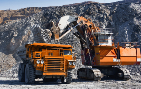 First Quantum launches arbitration against Zambian state miner