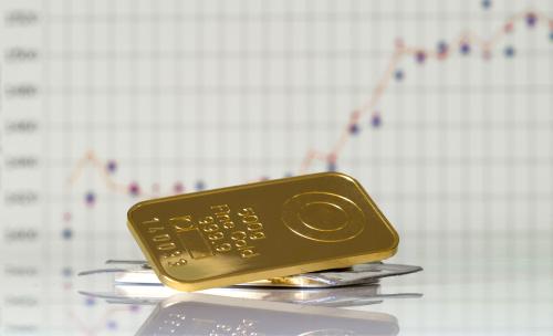 Weak gold price momentum targets $1,500 - analysts 1