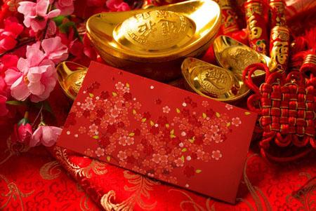 Chinese New Year gold demand called 'sluggish' 1