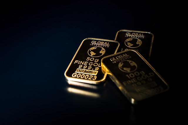 gold-is-money-2496344_640.jpg