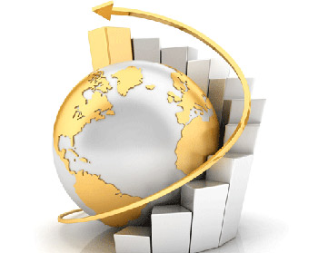 Refinitiv GFMS: gold could test $1,700/oz in 2020 1