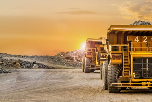 Top mining trends: Joint ventures, social investor, prepping for the next downturn — Deloitte