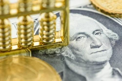 10-year Treasury yield below 1% means Fed 'hasn't gone far enough' — analysts