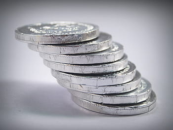 Platinum market relatively balanced as COVID-19 impacts supply and demand – World Platinum Investment Council 1