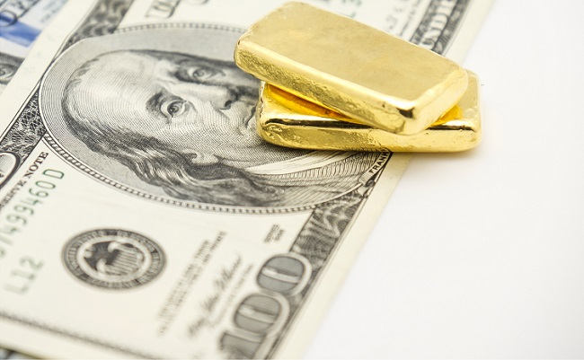 Gold market holidays adig investment depot grille
