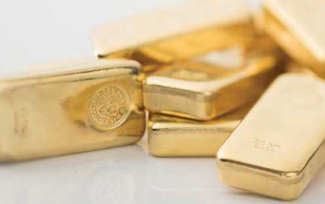 perth mint gold cryptocurrency