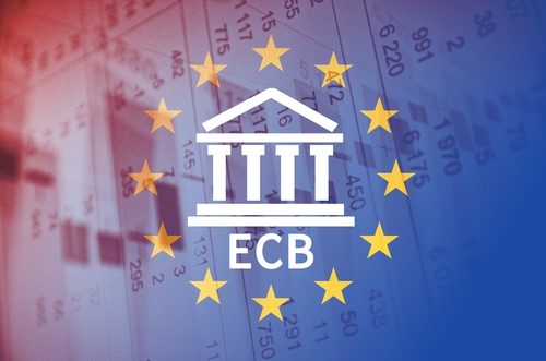 Gold price remains under pressure as ECB holds steady course - Kitco NEWS