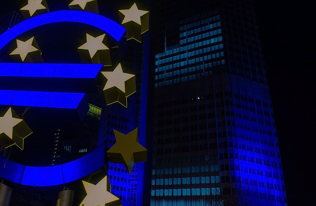 Best forex robot All eyes on the ECB and potential currency devaluation rate - Kitco NEWS thumbnail