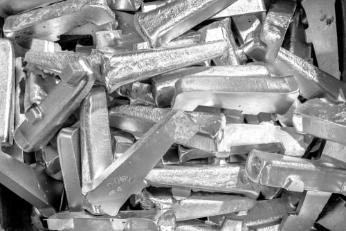 Why is platinum surging and should you be investing? 1