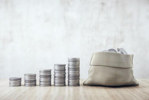 Silver price plunge 'not terminal', precious metal already up 2% on the day – StoneX
