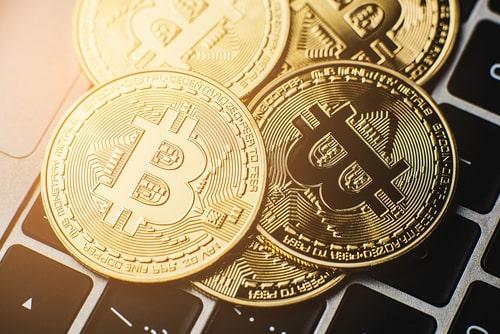 Nov 29 2021 bitcoins nobel prize literature 2021 betting on sports