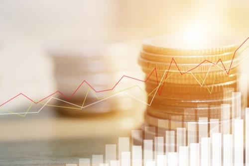 Peak in gold price? Precious metal to drop below $1,650 in next two years, says Westpac 1