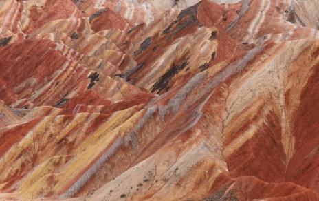 Bezant Resources confirms copper find