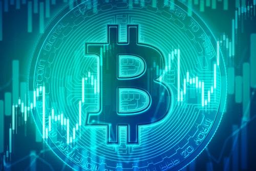 TradingView Recenzie -Totul despre această platformă