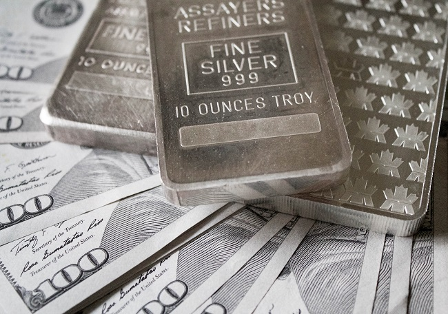 Unprecedented silver demand forcing bullion deals to stop taking orders  before market opens | Kitco News