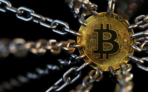 Can crypto be taxed like gold? Is regulation the real threat to bitcoin's $1 trillion market cap? - Kitco NEWS