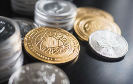 Gold prices to hold steady, silver to outperform as rising economic growth leads to inflation - Scotiabank | Kitco News