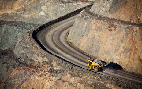 miningtruck3.jpg