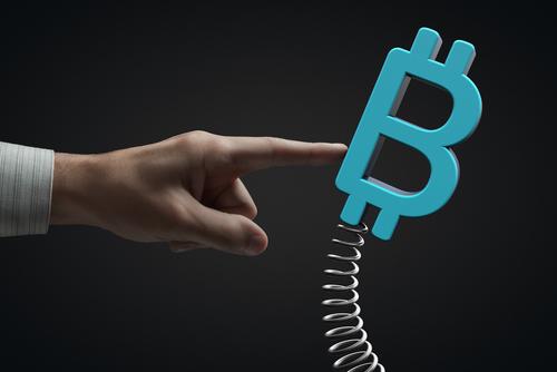 bitcoin ultra