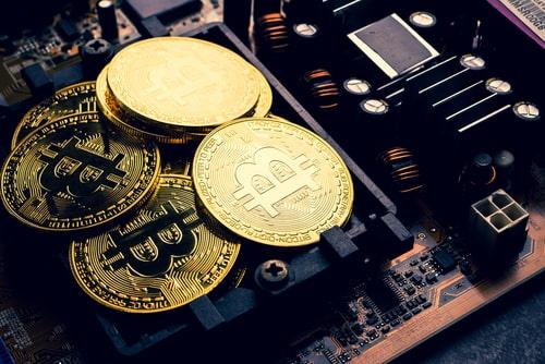 bitcoin la calculator aud vindem articole pentru bitcoin