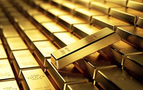 Gold prices can push higher as bond yields have peaked - Metals Focus 1