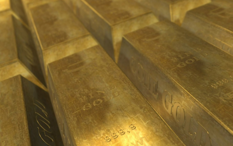 Is this time to buy? Gold price down 4% as investors panic - State Street Global Advisors 1