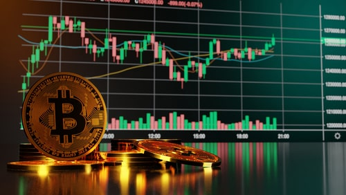 gyűjtsd össze a bitcoin-et bitcoin duisburg
