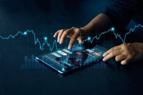SEC's Gensler talks hidden costs of retail trading, crypto regulation gaps