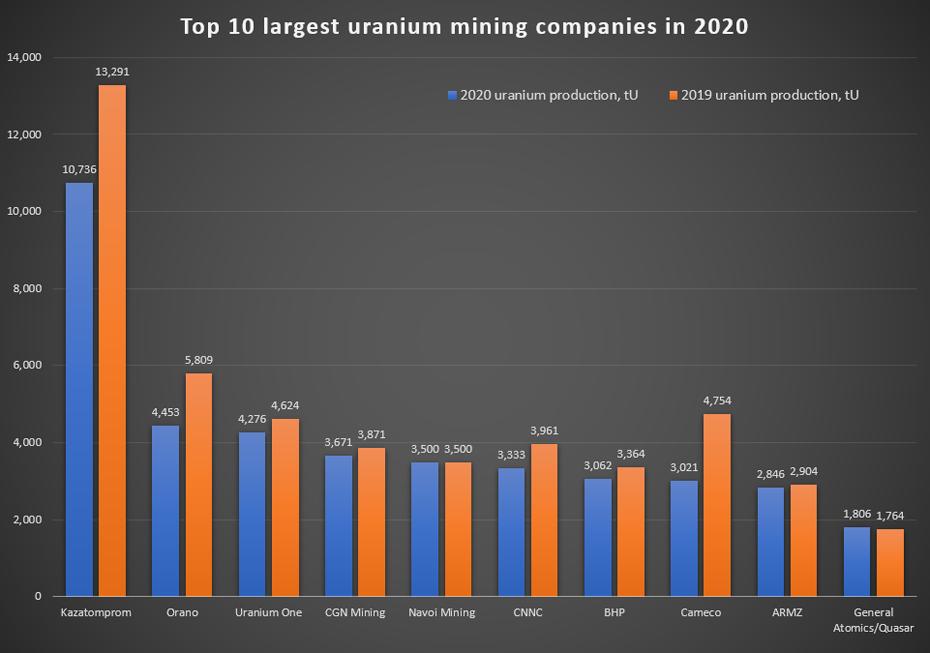 mining_0924.png
