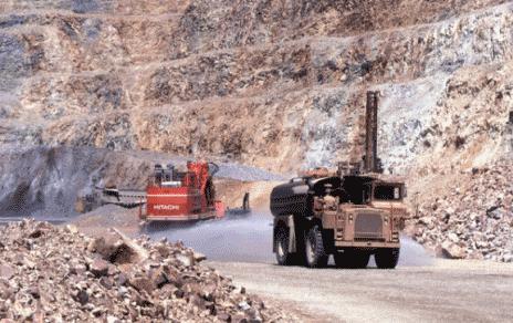 Marimaca Copper announces high grade extensions