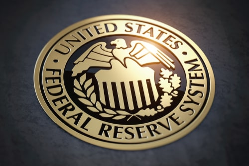 Gold price remains near daily highs as Fed sees tapering beginning in mid-November