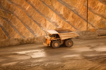 Hecla reports 24% silver production decline in Q3 due to lower grades at Greens Creek