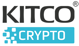 does kitco deal in cryptocurrency