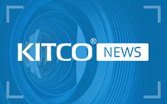 Barrick reports Q3 sales of 1.07 million ounces